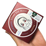 [Shangpree] Ginseng Berry Firming Anti-Wrinkle  Eye Mask 1.4g x 60ea K-Beauty [MZ027]