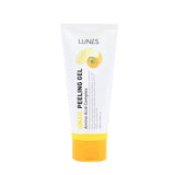 [LUNES] SNAIL Peeling Gel K-Beauty [MZ057]