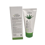 [LUNES] ALOE Peeling Gel K-Beauty [MZ059]