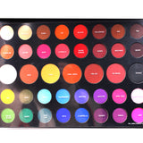 [MORPHE] James Charles Palette Make Up 39 Pressed Eye Shadow K-Beauty [MZ061]