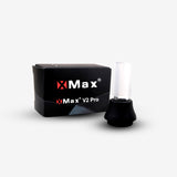 Promotions Beauty Device XMAX V2 PRO  Glass Mouthpiece [923 _glass]