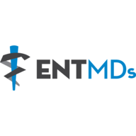 ENT MDs e-store - products for your ENT health