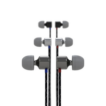 Load image into Gallery viewer, Flare® JET Earphones