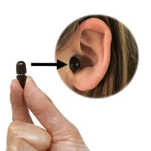 Load image into Gallery viewer, Sleeep® Earplugs