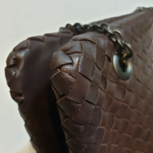 Bottega Veneta Duo Bag