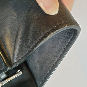 Prada Twin Pocket Bag