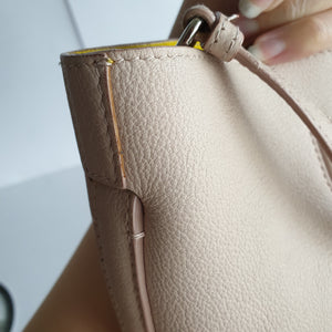 Christian Dior Blossom Two-Way Bag