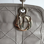 Load image into Gallery viewer, Christian Dior Granville Tote