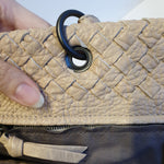 Load image into Gallery viewer, Bottega Veneta Capri Bag