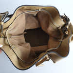 Load image into Gallery viewer, Celine Drawstring Hobo