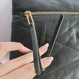 Lanvin Black Sugar Bag