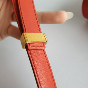 Céline Box Bag