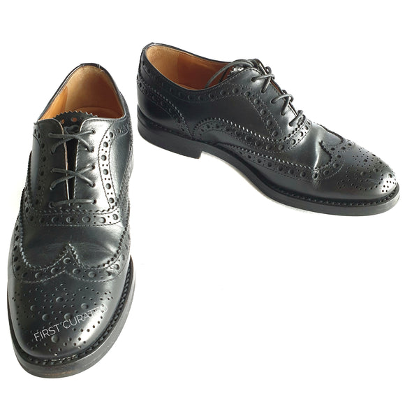 Church's Oxford Shoes, size 36