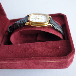 Waltham Wristwatch