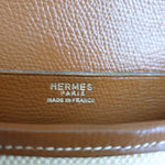 Load image into Gallery viewer, Hermès Balle de Golf Bag