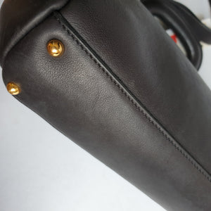 Marni Handbag with Detachable Strap