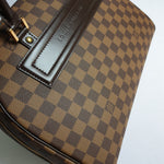 Load image into Gallery viewer, Louis Vuitton Nolita 24 Heures
