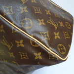 Load image into Gallery viewer, Louis Vuitton Speedy 40