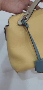 Load and play video in Gallery viewer, Fendi By The Way Bag