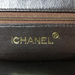 Load image into Gallery viewer, Chanel Tan Tasseled Sling