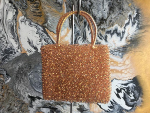 Anteprima Tiny Evening Bag