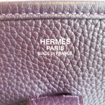 Load image into Gallery viewer, Hermès Evelyne PM