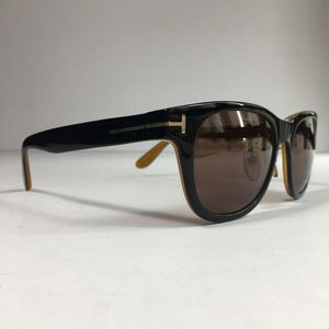 Tom Ford Wayfarers