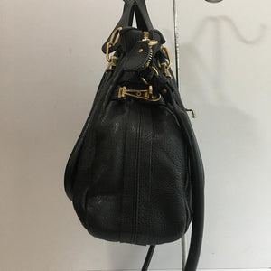 Chloe Paraty, Large Black