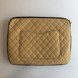 Chanel Girl Bag