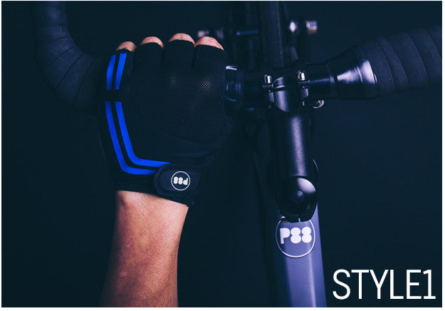 Gloves - Pedale88 Bicycles