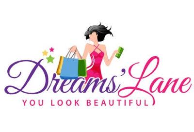 Dreams Lane Coupons and Promo Code