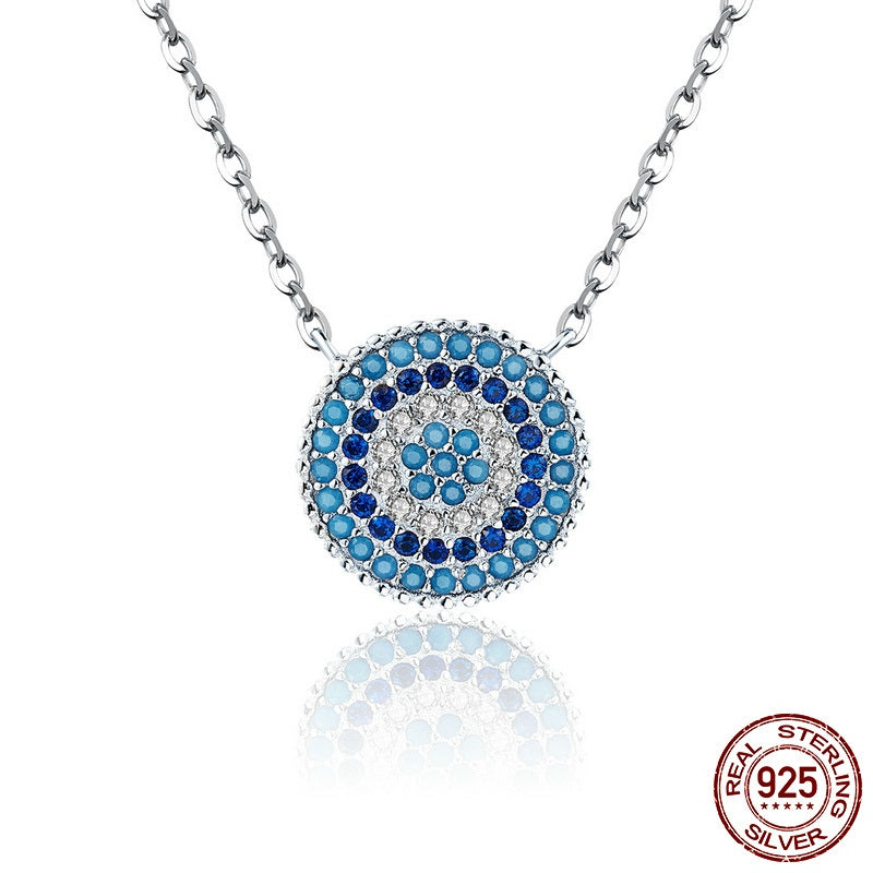 amp walmart beautiful pendants necklace com col necklaces