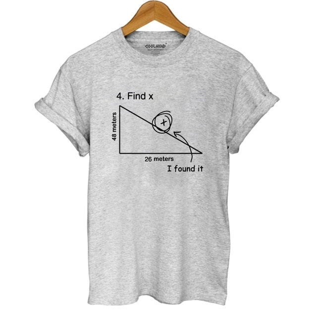 93fc173d0 The Funny Pythagoras Theorem