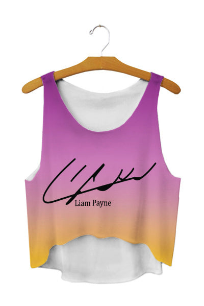 Multi-Color and Multi Design Women T-Shirts / Tank Tops