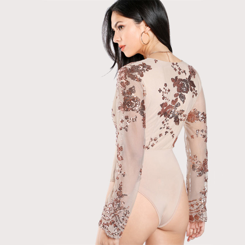 Full body suits for women sexy