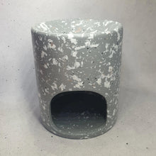 Load image into Gallery viewer, TERRAZZO OIL BURNER