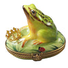 Frog Limoges Boxes