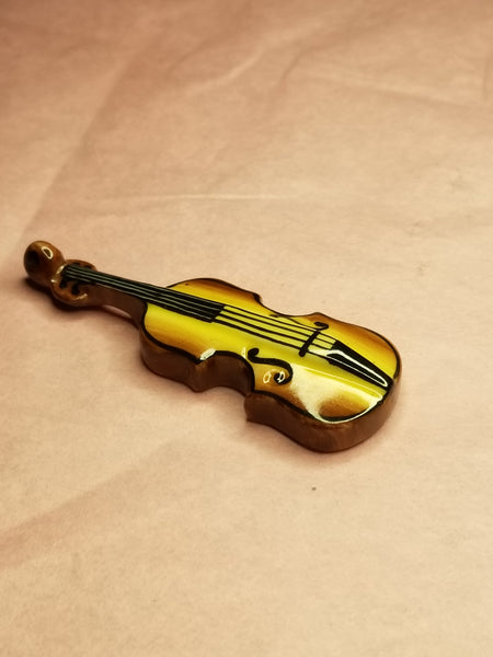 Violin  -  Goodie Trinket