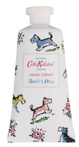 Hand Cream Billy and Friends