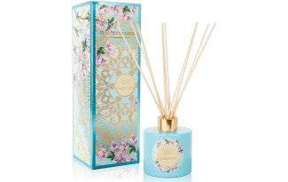 Dolce Sole Diffuser