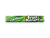 Fruit Pastilles