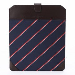 Royal Navy Ipad Sleeve