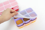 Marcus & Marcus Food cube Tray