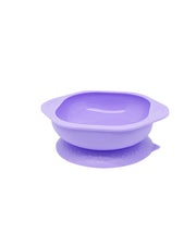 Marcus & Marcus suction bowl