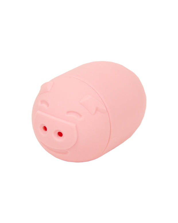 Silicone Bath Toy - Character Squirt