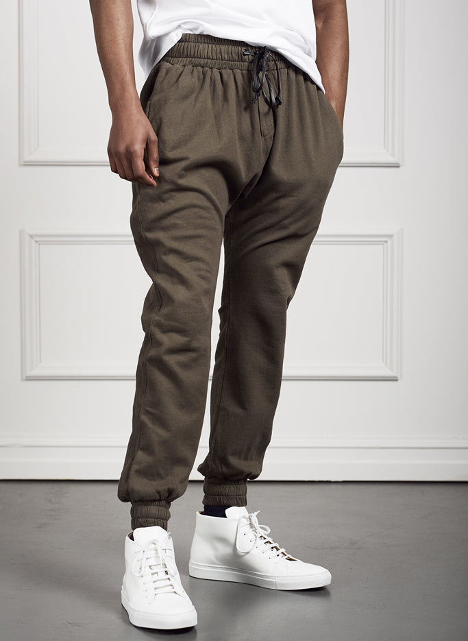 Army Roaming Track Pants