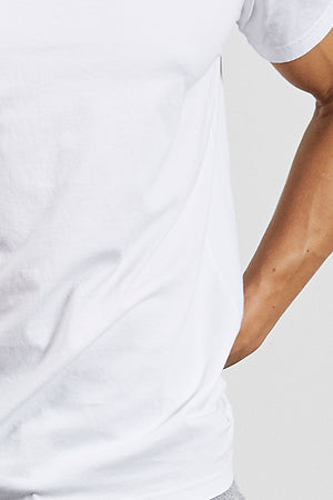 Original white t-Shirt