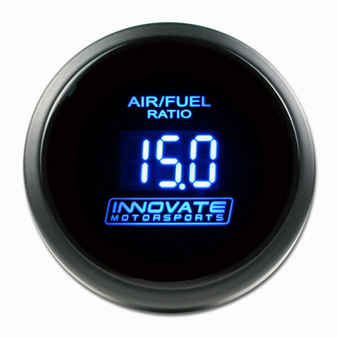 3793 INNOVATE DB-BLUE AIR FUEL RATIO GAUGE