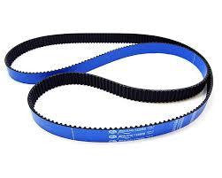 GATES KEVLAR TIMING BELT FOR 2JZ - Supra, JZA80, Aristo, Soarer - Street FX Motorsport & Graphics
