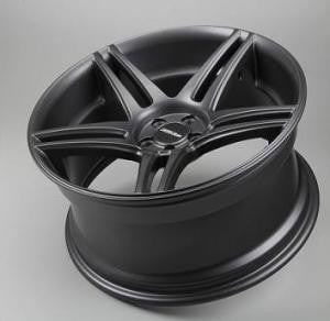 Concave Concepts CC03 Wheels - Street FX Motorsport & Graphics